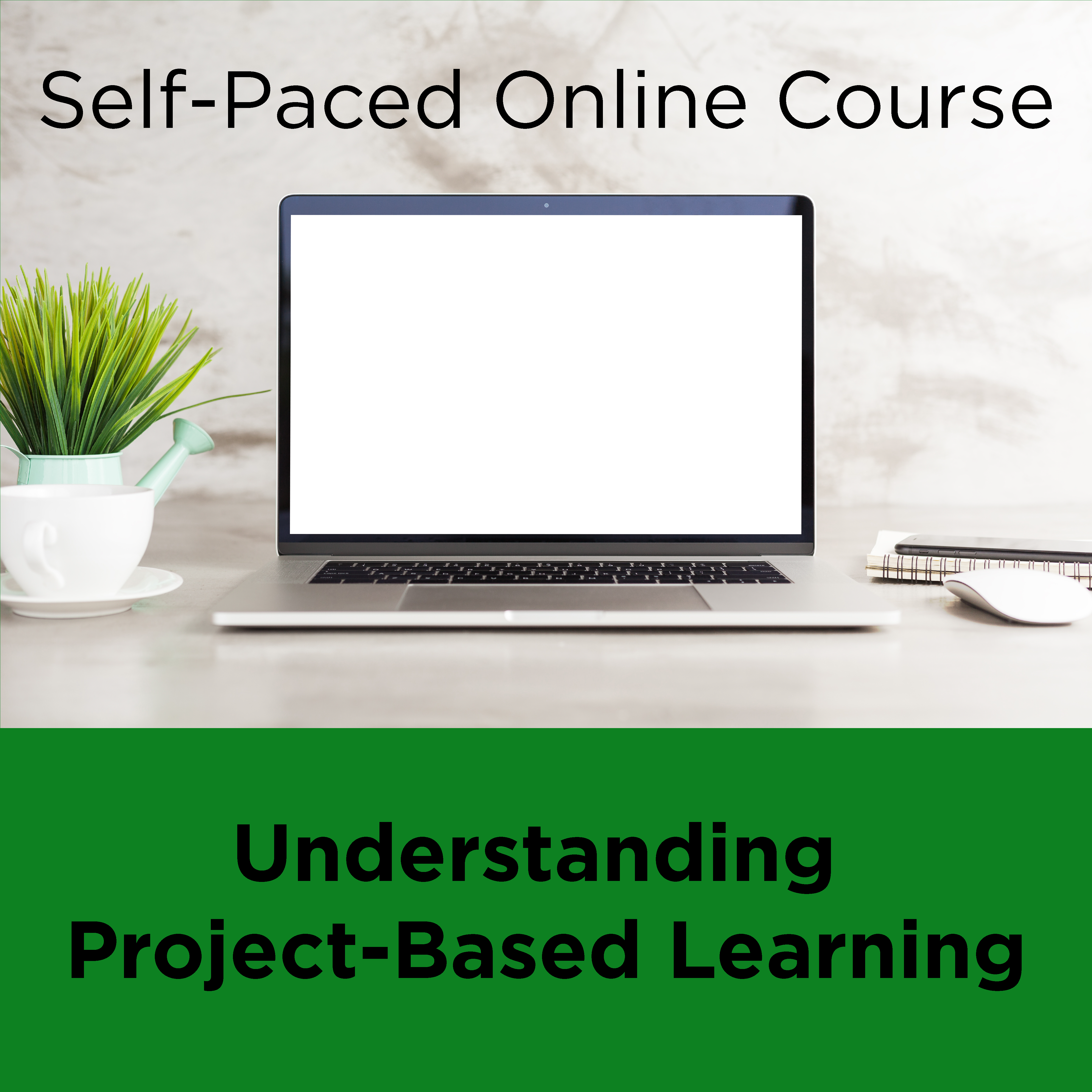 Understanding Project-Based Learning